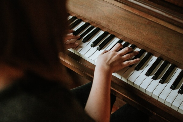 Are Pianos Easy to Learn? - Expectations vs. Reality