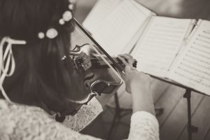 7 Steps to a Successful Music Routine