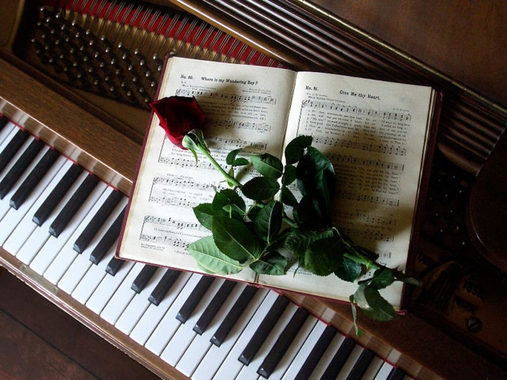 Make Music Practice Time a Positive and Excitic Experience