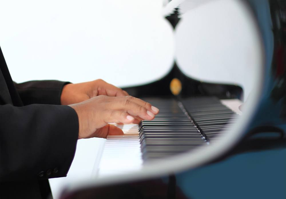 Give Incentive to Your Daily Music Practice