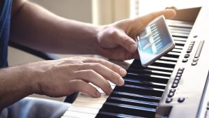 Best Online Piano Lessons for Kids