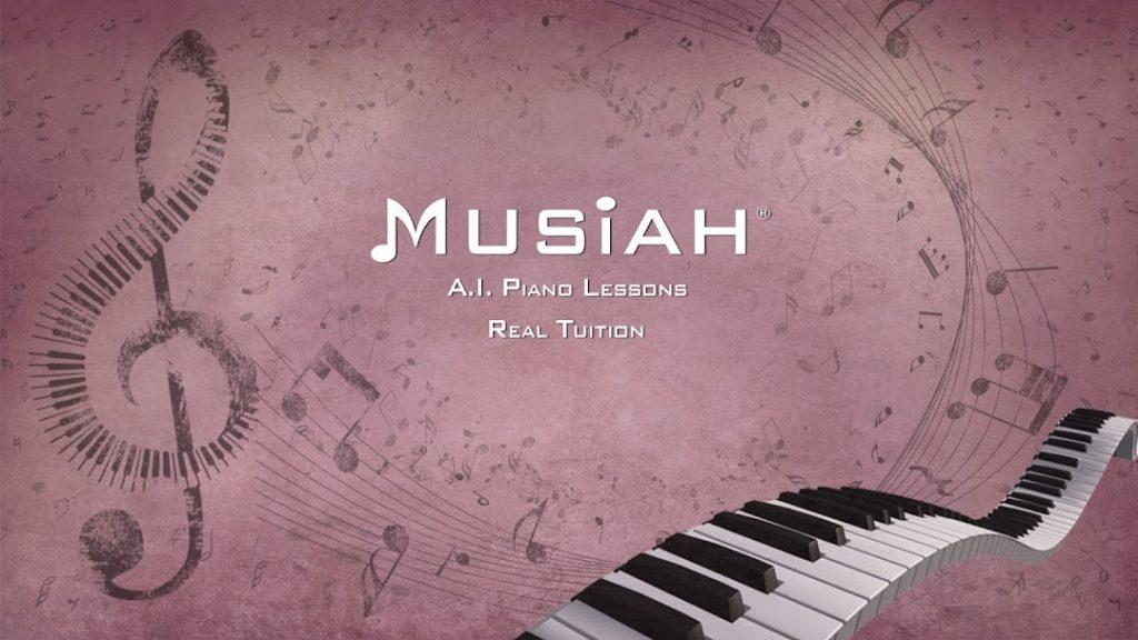 Musiah