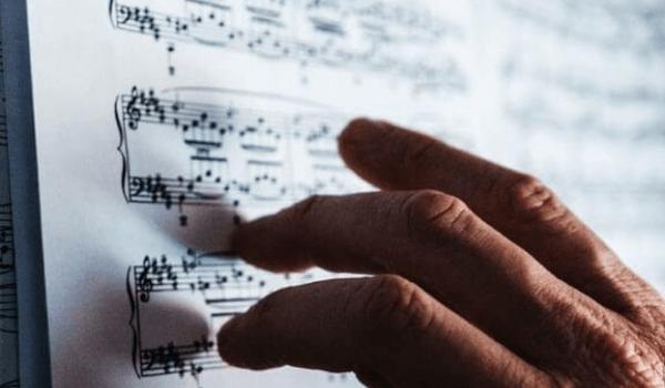 Use Simple Music