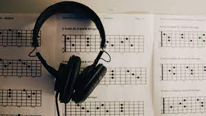 How to Set Musical Goals