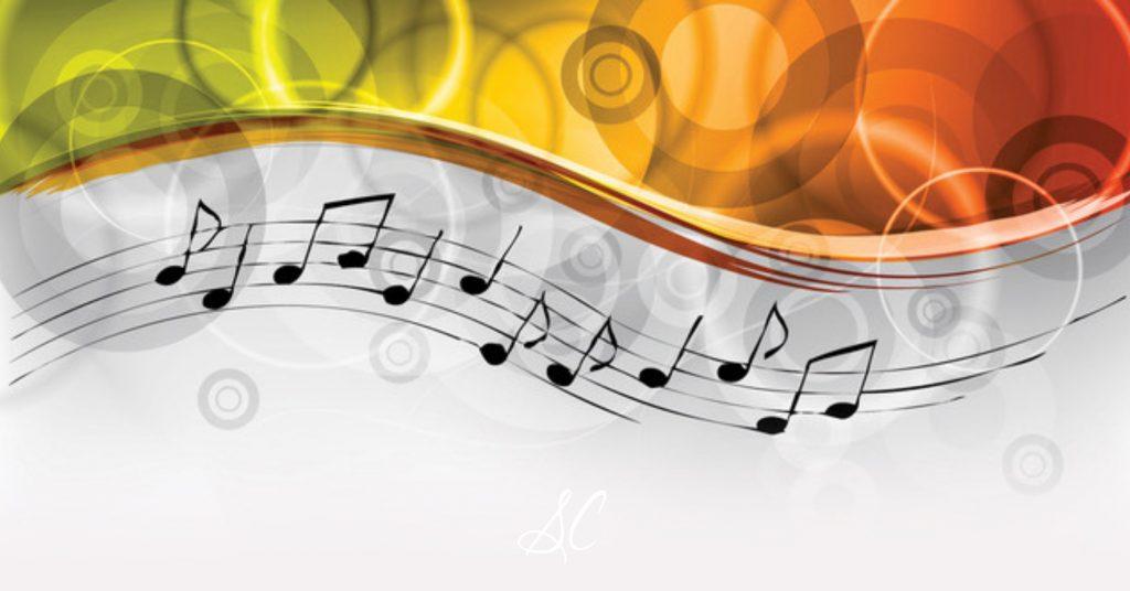 Simplify the Music