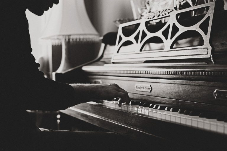 How to Stay Focused While Practicing