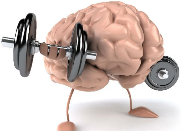 What Exactly Is Muscle Memory?
