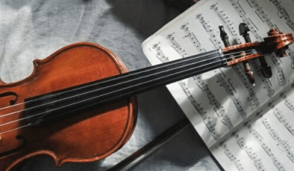 Does Every Musician Use Muscle Memory?