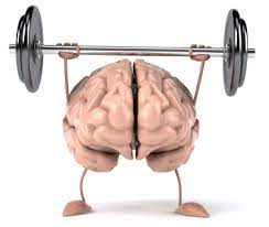 How to Get Muscle Memory