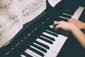 Practice Effectively and Gain Hours of Practice Time