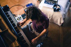 Best Music Notation Software