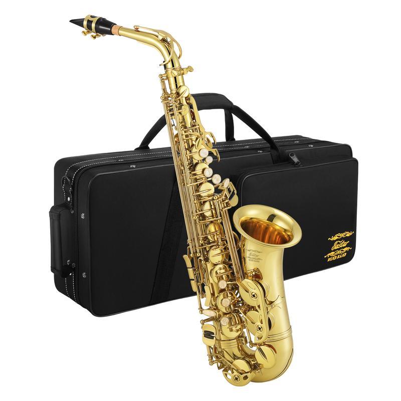 Eastar AS-II Saxophone
