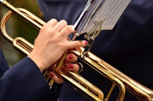 Best Trumpets for Beginners