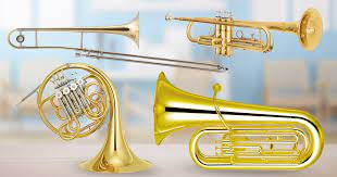 How to Buy a Trumpet