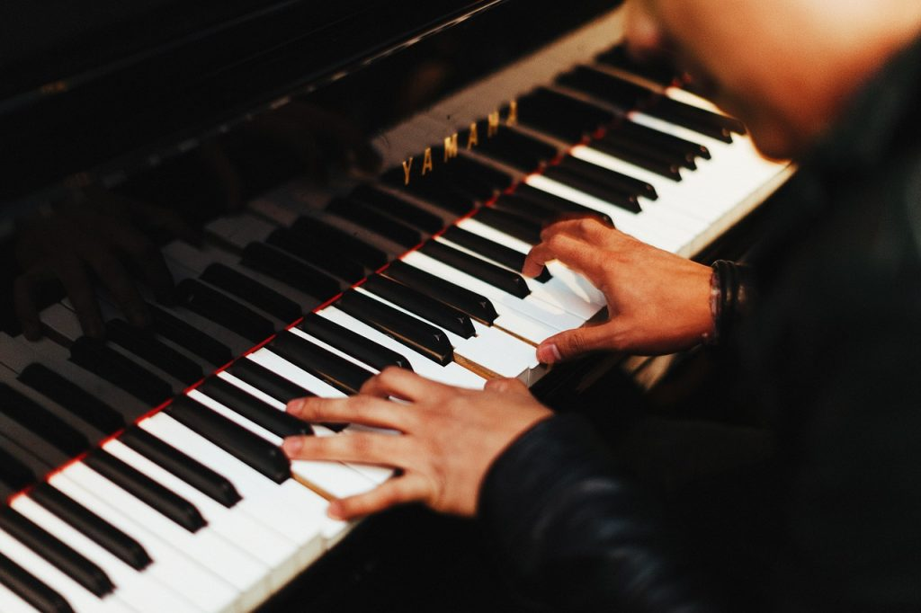 How Often Should I Take Piano Lessons?